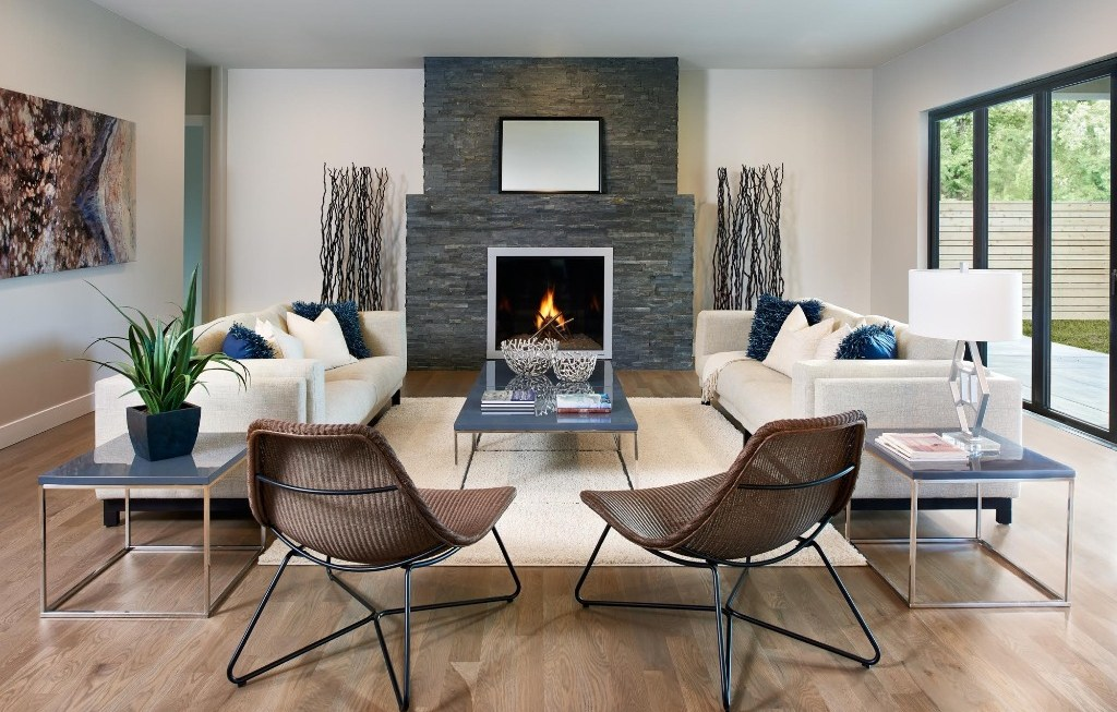 Prepara tu casa para la venta. ¿En qué consiste el Home Staging?