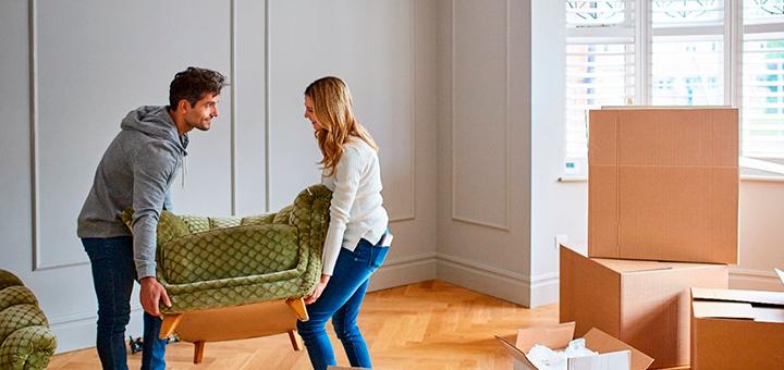 ¿Cómo prepararte para vender una propiedad luego de la cuarentena?