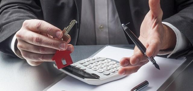 tienes agente inmobiliario