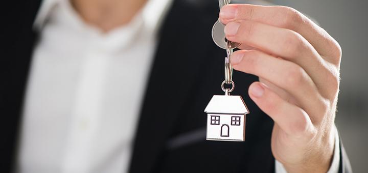 habitos comunes agentes inmobiliarios eficientes