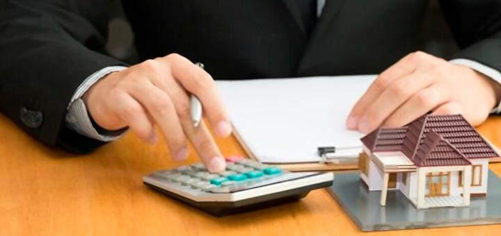 Factores que afectan el valor de reventa de tu propiedad