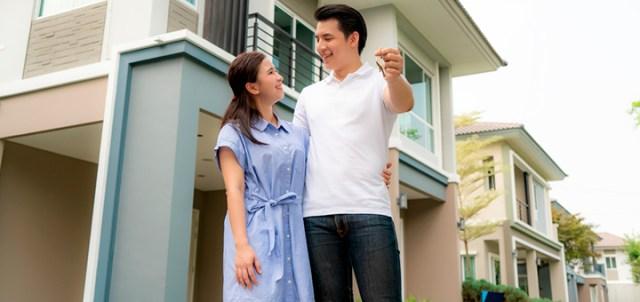pros contras comprar casa