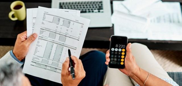personas impuestos calculadora