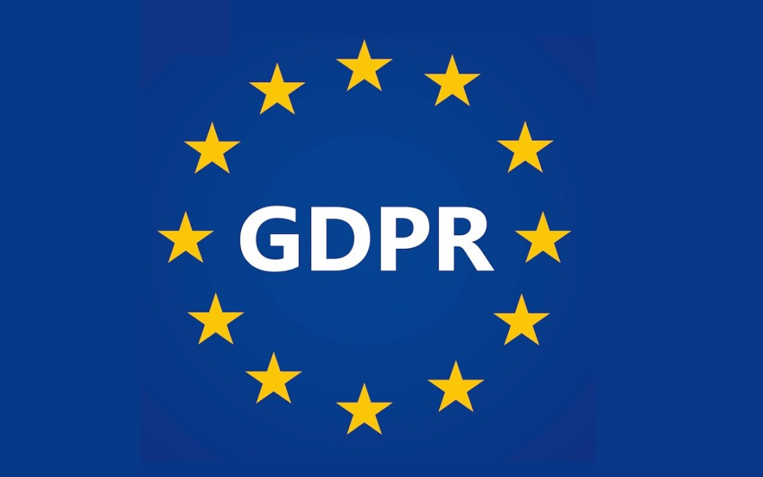 What is Cerberus doing about GDPR?