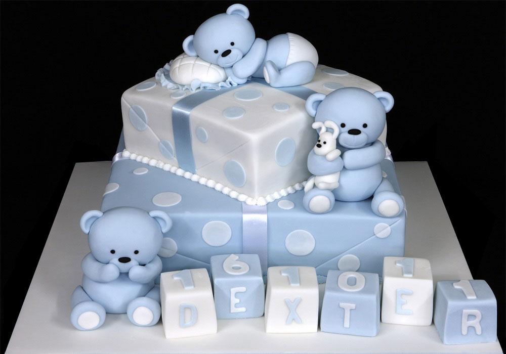 la folie celebration cake cerfdellier