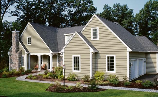 Net Zero Energy Ready The New Standard For Homes