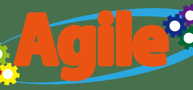 【リリース】『アジャイル検定』2018年7月から全国の試験会場で受験が可能に!  〜アジャイル開発の知識可視化やスキルのアップを狙うために〜