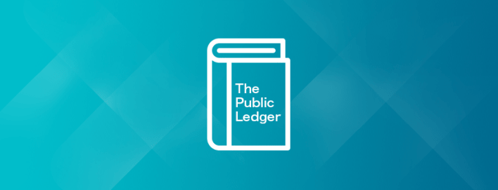 is-bitcoin-anonymous.-public-ledger