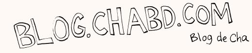 blog.chabd.com