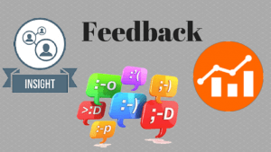 feedback-1-png-pagespeed-ce-ny6fevtgea