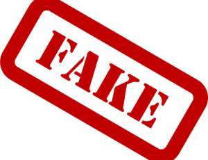 gr-fake