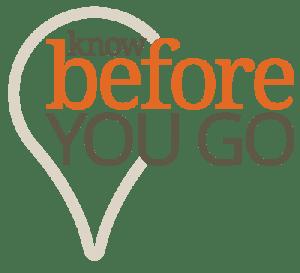knowbeforeyougo_logo