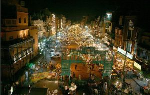 nighlife-in-pakistan-4