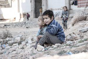 Syria (Src: UN.ORG)