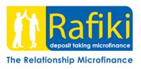 Rafiki Micro Finance