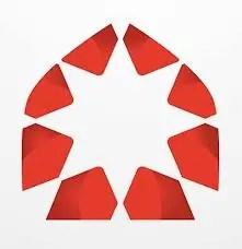 Unaitas Sacco Logo