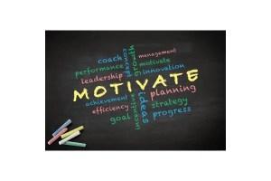 motivate-chalkboard-freedigita_11047402
