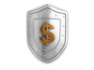 Investing Safe