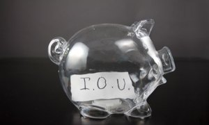 Borrowing money to invest – Should you do it?