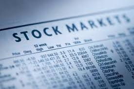 Keep track of your stock investments