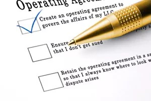 operating-agreement-checklist