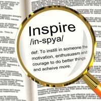 Motivate and inspire your Chama members