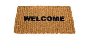 How to Make New Chama Members Feel Welcome