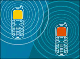 HOW TO MANAGE CELL PHONES AT CHAMA MEETINGS