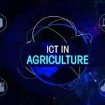 Feed the Future Forum: Chamasoft showcases How to use ICTS for Agriculture to access Finance