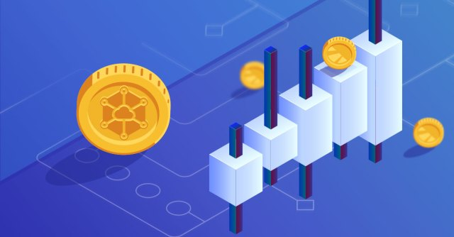 STORJ Price Predcition