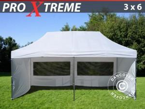 Tente pliante-PRO-XTREME-3X6-M-WHITE-300x225