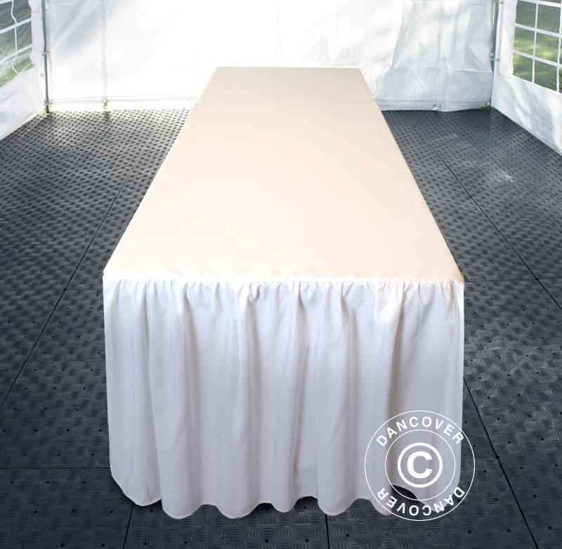 13banquet-tablecloth