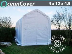 Tente de stockage-4X12X45-M-300x225