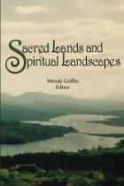 sacredlands