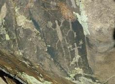 apishapa rock art