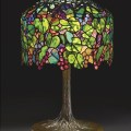 The tiffany studios market is alive and well part ii philip chasen