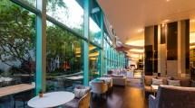 Chatrium Residence Riverside Bangkok - Hotels