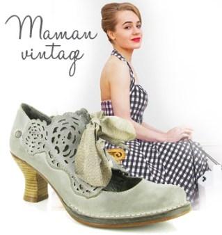 maman-vintage