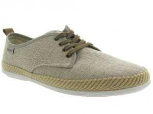 Chaussures été hommes : Victoria