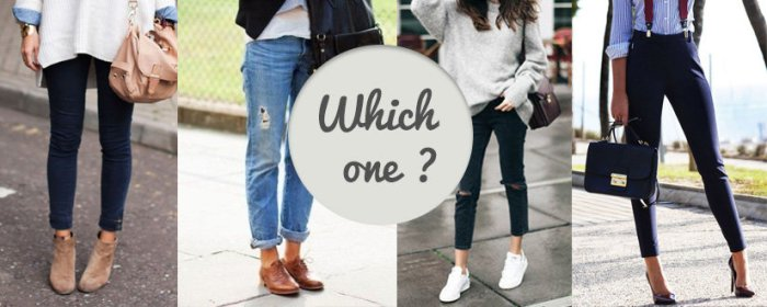 banniere-which-one