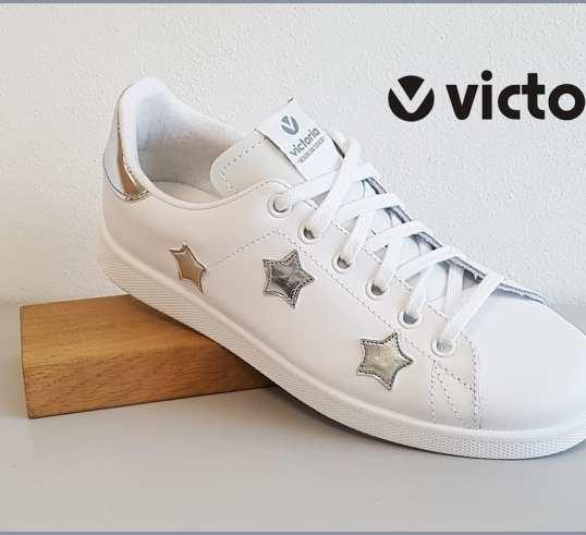 Victoria étoile