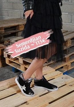 chaussuresonline-semerdjian