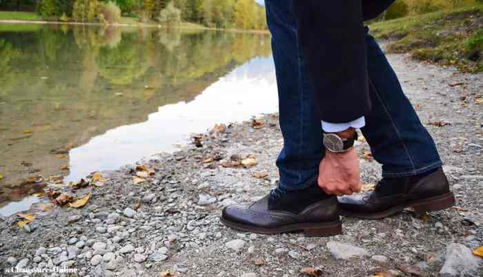 CoxxCorba-Mreserva-chaussuresonline
