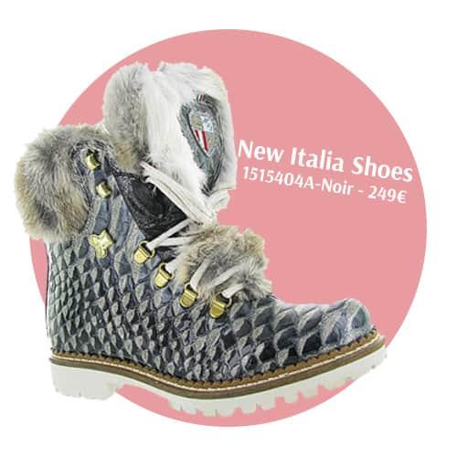 NIS-NOIR-1515404a-chaussuresonline