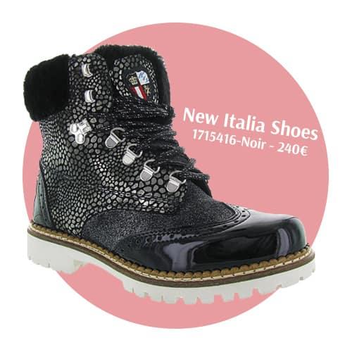 NIS-NOIR-1715416-chaussuresonline