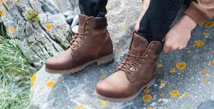 PANAMA-03-C8-NAPA-chaussuresonline