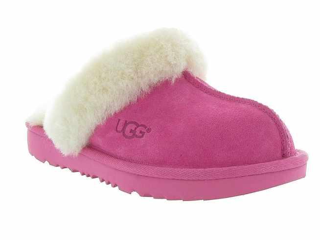 Ugg Australia-cosy-chaussuresonline