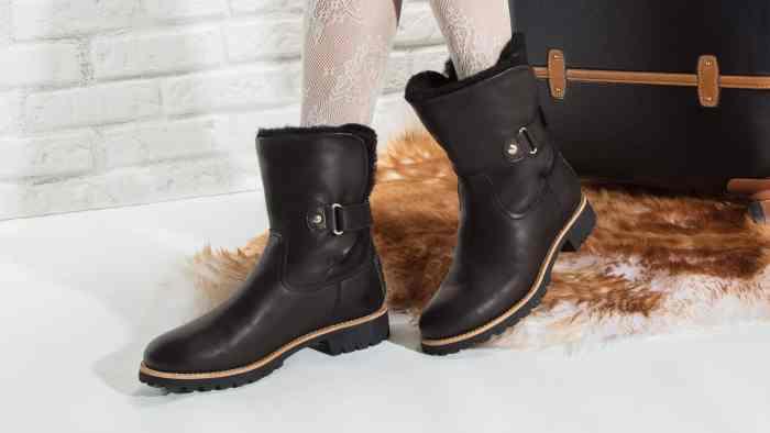 felia-igloo-travelling-panamajack-chaussuresonline