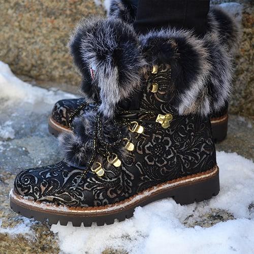 new-italia-shoes-chaussuresonline-noir