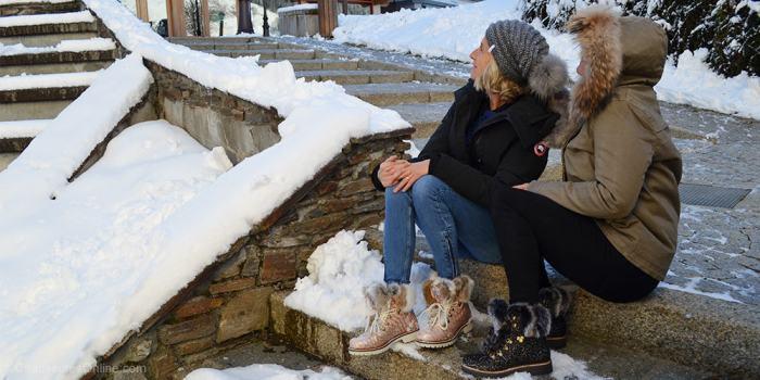 new-italia-shoes-chaussuresonline-photo